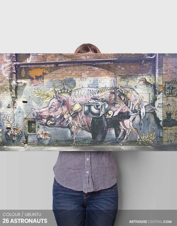 melbourne-street-art-canvas-print-#777-product-view-custom-canvas-print