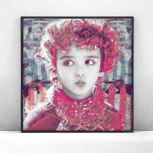 david-black-frame-2-custom-canvas-frame