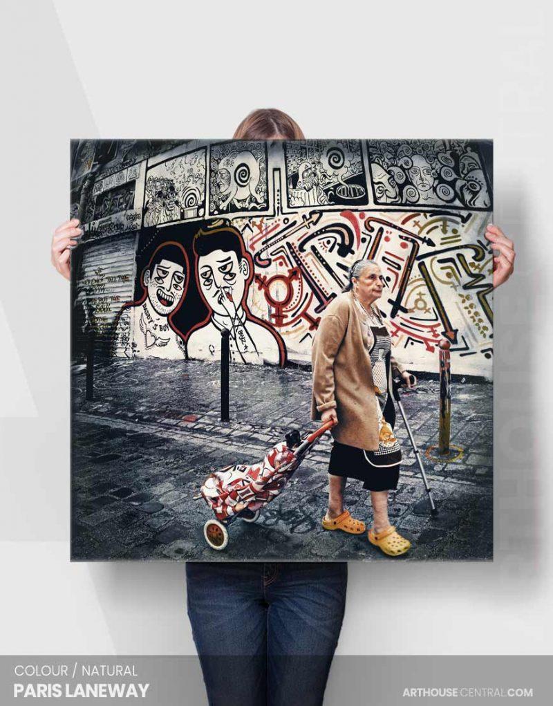 paris-laneway-main-custom-canvas-print