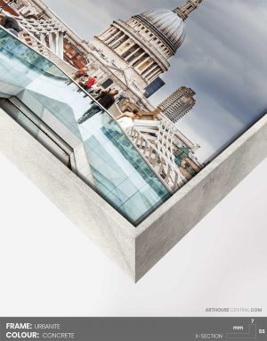 urbanite-concrete-open-grain-floating-frame