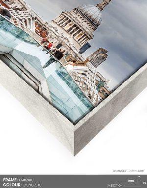 urbanite-concrete-open-grain-floating-frame