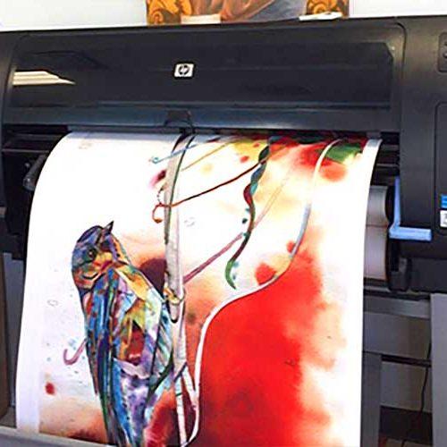 printing-image2-rgb-